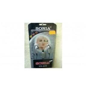 Sonia Head Set