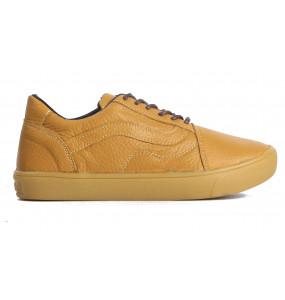 Suma Unisex  Kids Lace-Up Shoes