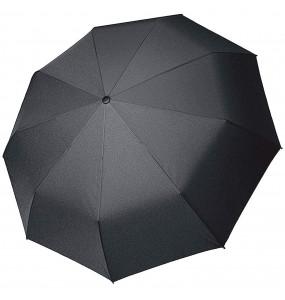 Mohamed_ Auto Open Compact Travel Umbrella For Men